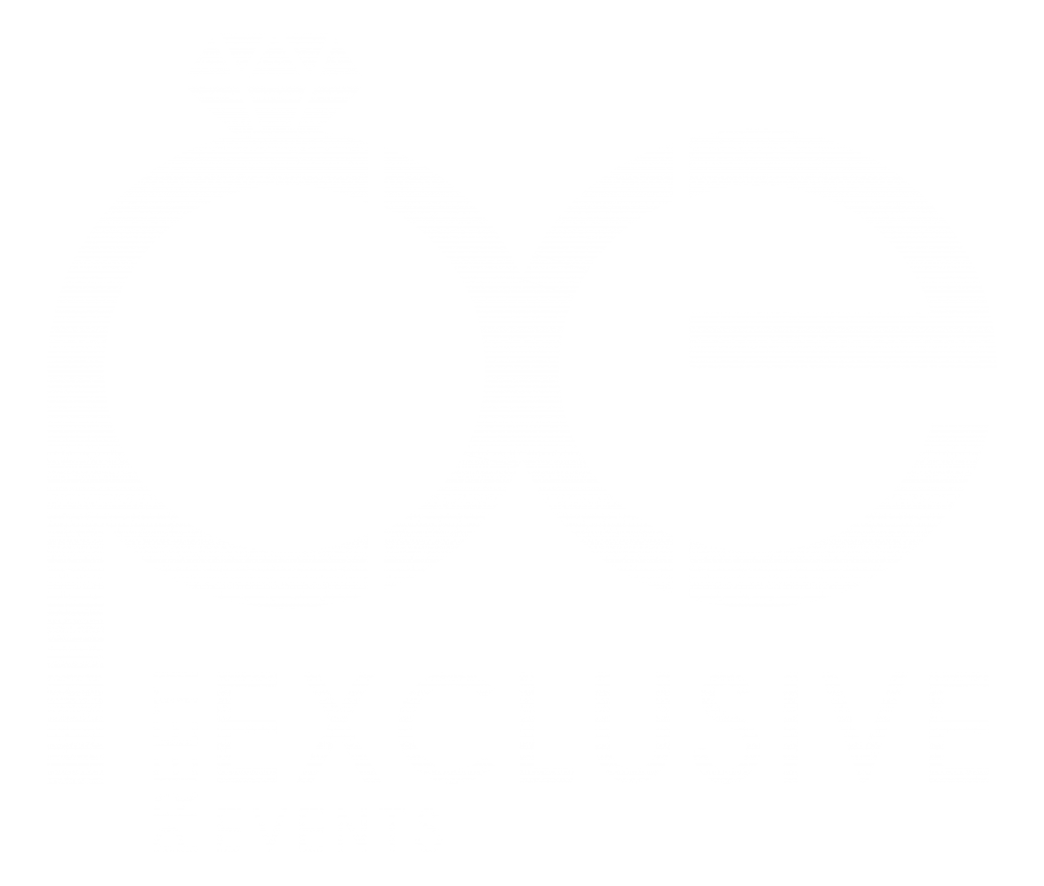 Preeti Exclusive Events
